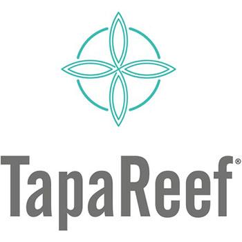 TAPA REEF